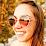 Laura DiGiovanna's profile photo