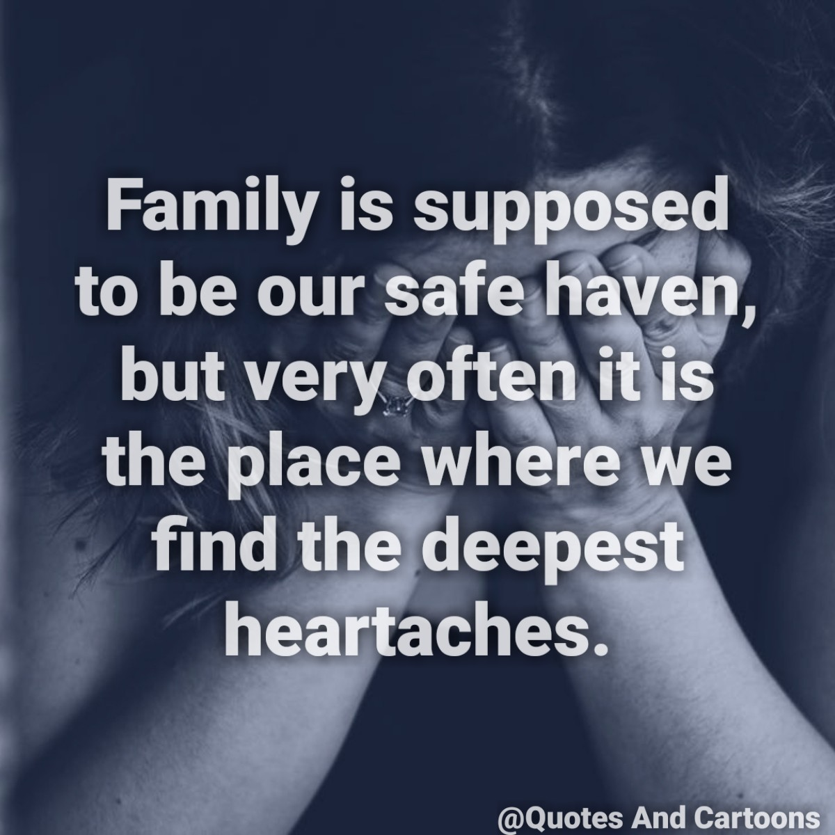 Heartaches Quotes 2