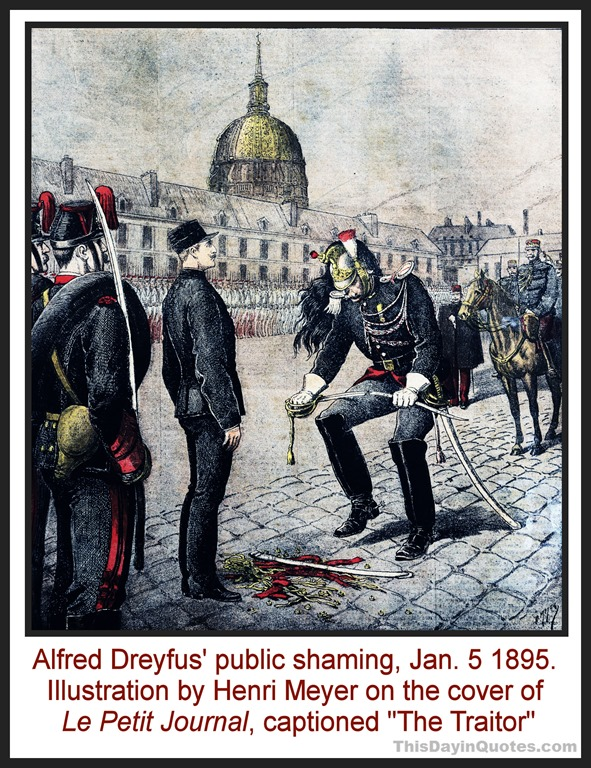 [The-shaming-of-Alfred-Dreyfus-TDIQ5]
