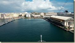 IMG_20171216_docking San Juan