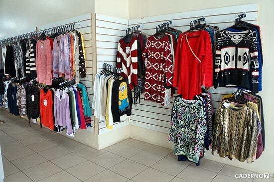 nova loja passarela calçadão - confecções e calçados 001