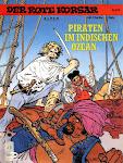 Der Rote Korsar 26 - Piraten im Indischen Ozean.jpg