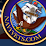 Navy Vets's profile photo
