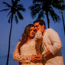 Wedding photographer Diego Duarte (diegoduarte). Photo of 10.05.2016