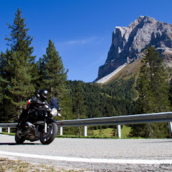 Motorradtour Würzjoch 20.09.12-0650.jpg