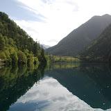 Views of Sichuan