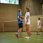 Badmintonkamp 2013 Zondag 636.JPG