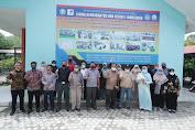 Kadisdik Aceh : Fungsi Manajerial Kepala Sekolah Perlu Ditingkatkan