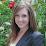 Erica Nordberg's profile photo