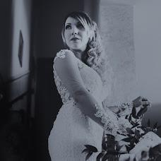Wedding photographer Giorgio Di fini (difini). Photo of 23.06.2017