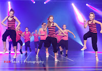 Han Balk Agios Dance In 2012-20121110-066.jpg
