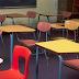 CRT Teacher: CRT Isn't Taught In Schools