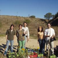 Fotos Plantacion con Ecocampus 2008 006