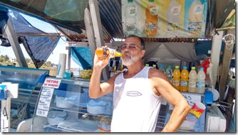 cerveja-corona-bem-gelada