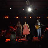 Watermelon Festival Concert 2011 - DSC_0286.JPG