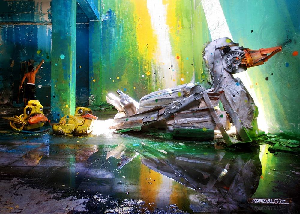 bodalo-street-art-22