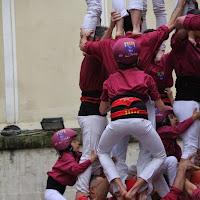 Actuació 20è Aniversari Castellers de Lleida Paeria 11-04-15 - IMG_8890.jpg