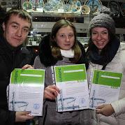 ekaterinburg-059.jpg