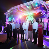 event phuket The Grand Opening event of Cassia Phuket090.JPG