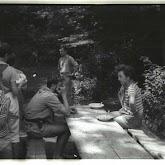 n008-024-1966-tabor-sikfokut.jpg