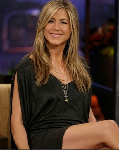 Permalink to Jennifer Aniston Profile Pics Dp Images