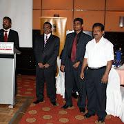SLQS UAE 2010 115.JPG