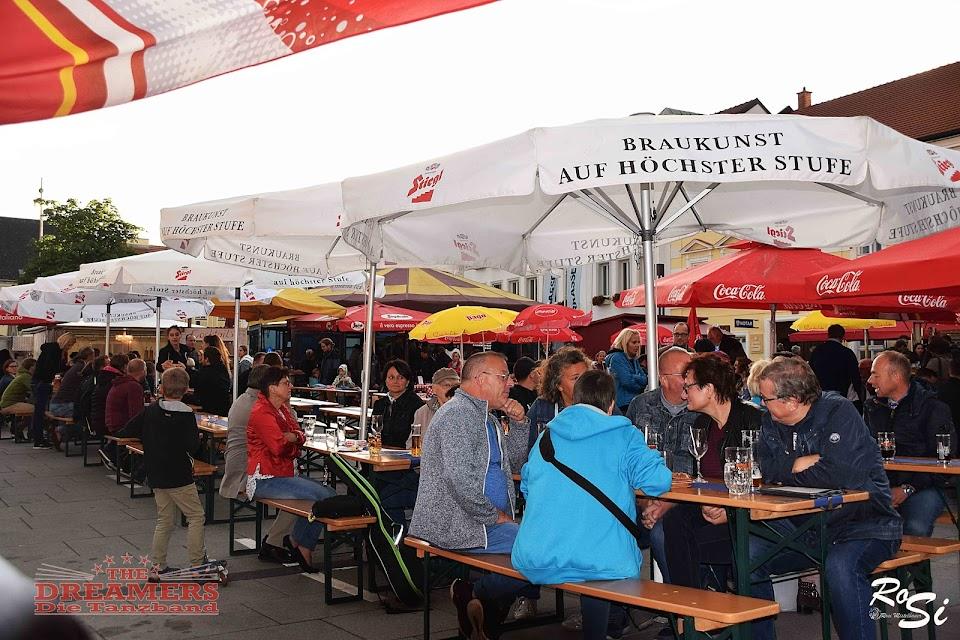 Stadtfest Herzogenburg 2018 web (15 von 65).JPG