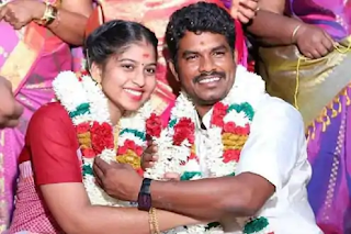 The-MLA-married-a-19-year-old-girl