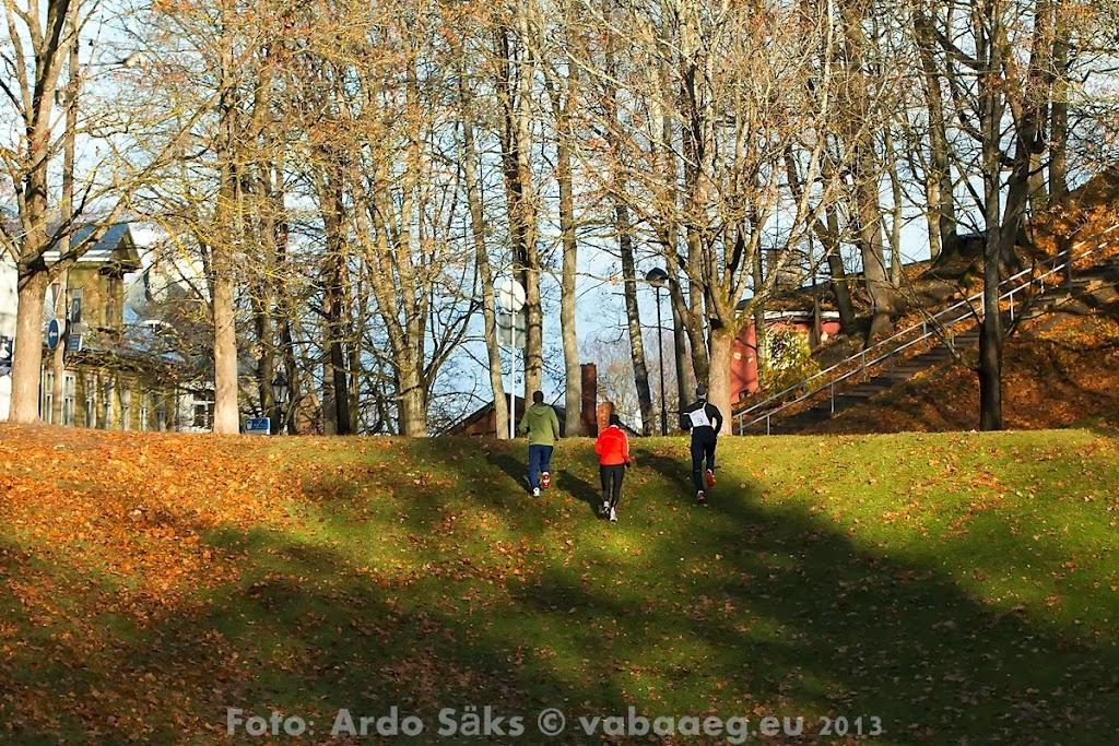 2013.10.19 Kaadreid Tartu Sügispäevadest 2013 - AS20131019TSP_055S.jpg