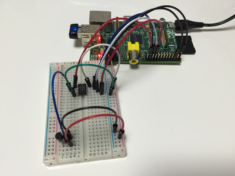 rpi_temp_circuit.jpg