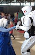 Go and Comic Con 2017, 2101.jpg