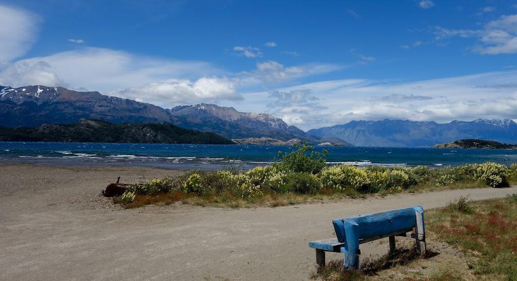 Patagonien (Chile)