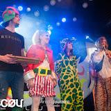 2016-03-12-Entrega-premis-carnaval-pioc-moscou-138.jpg
