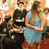 H.H Pope Tawadros II Visit (2nd Album) - DSC_0377%2B%25283%2529.JPG
