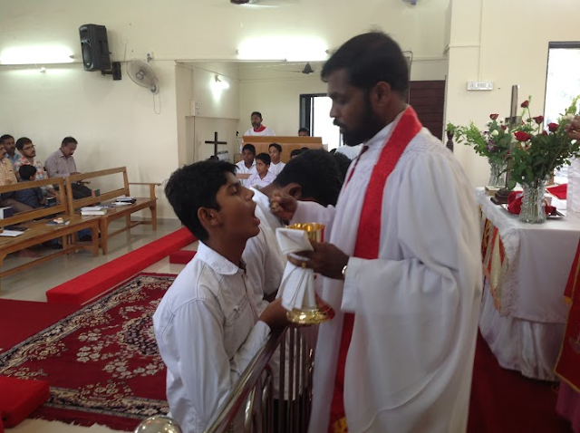 Confirmation - IMG_5099.png