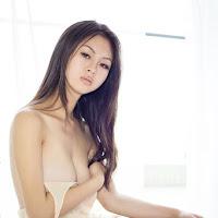 [XiuRen] 2013.10.21 NO.0034 太阳花Mandy 0043.jpg