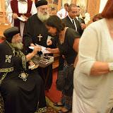 H.H Pope Tawadros II Visit (2nd Album) - DSC_0388%2B%25283%2529.JPG