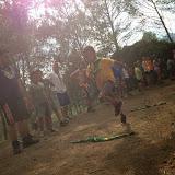 Campaments Estiu Cabanelles 2014 - IMG_9882.JPG