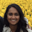 Roopa Sriram's profile photo