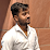 Mintu Bhati's profile photo