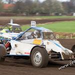 autocross-alphen-362.jpg