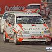 Circuito-da-Boavista-WTCC-2013-292.jpg