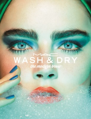 WASH AND DRY BROW_Beauty_72