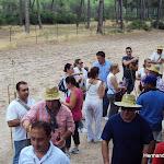 PeregrinacionAdultos2011_009.JPG