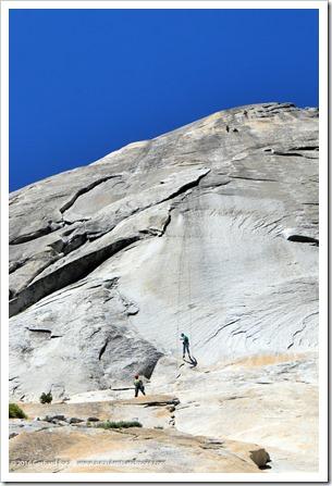 160630_Yosemite_081
