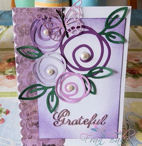 [Scribble-Roses-Grateful-Card-for-Nur]