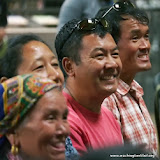 18th Annual Seattle Tibet Fest @ Seattle Center, WA - cc%2BP8251668%2BB72.JPG