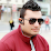 Raj D Thakuri's profile photo