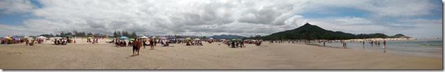 praia-de-ibiraquera-2-panoramica