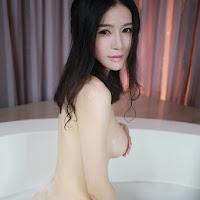 [XiuRen] 2013.09.10 NO.0006 nancy小姿 白色 0039.jpg
